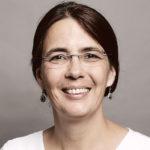 Katharina Truninger
